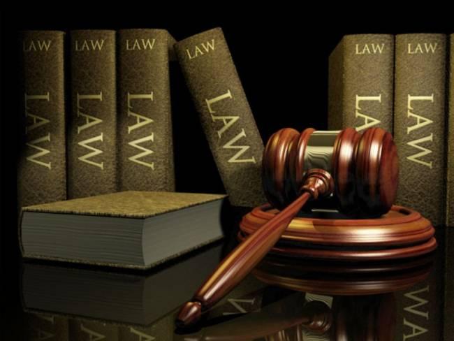 αστική ευθύνη δικηγόρων
