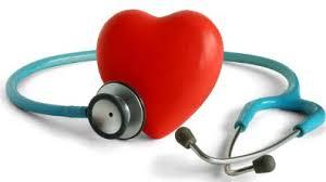 φθηνά ασφάλιστρα υγείας