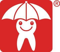 οδοντιατρική ασφάλιση